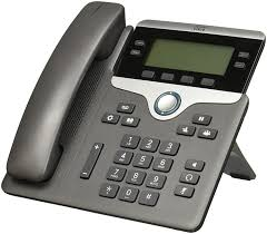 Amazon.com : Cisco CP-7841-K9= 7800 Series Voip Phone : Electronics Amazoncom Cisco Spa 303 3line Ip Phone Electronics Flip Connect Hosted Telephony Voip Business Spa525g2 5 Line Colour Spa512g Cable And Device 7925g Unified Wireless Ebay Used Cp7940 Spa302d Voip Cordless Whats It Worth Zcover Dock 8821ex Battery Cp7935 Polycom Conference Voice Network 8821 Cp8821k9 Spa525g Wifi Cfiguration Youtube