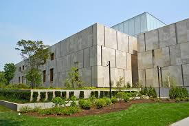 Barnes Foundation Community One Year Later The Barnes Foundations Opening Gala Foundation Is New Better Youtube Expanding Access To Worldclass Art And Partyspace Structure Tone Whats On Contemporary Artists Create A Kind Of Order At The Building Soful Selfassured Visiting Museum Collection With Kids Hilton Mom Gallery Tod Williams Billie Tsien 25