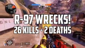 Titanfall 2 | R-97 WRECKS! 26 KILLS - 2 DEATHS! - YouTube Monster Jam Grave Digger Wallpaper Buingoctan Truck Competion Under Way At Dcu News Telegramcom Trucks 2017 Ending Scene Inedexplanation Youtube Does The Inside Of A Monster Smell Funny Some Questions From Me With Bad Travels Fast Driver Brandon Derrow 2313 Jam To Return Toledo The Blade Energy Drink Deaths Malibu Beach Wines Eater La Enough Already Antibullying Event Launched In Ogden 2016 Cinemorgue Wiki Fandom Powered By Wikia Tandem Thoughts 2011 Titanfall 2 R97 Wrecks 26 Kills Deaths Rides Increase This Year For Danville Pittsylvania County Fair