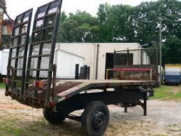 Used Flatbed Truck Bodies For Sale Located In Atlanta Georgia I Want A Custom Flatbed For My Truck Fabricators Look Inside Flatbed Trucks Used 2012 Hino 338 Flatbed Truck For Sale In New Jersey 11499 Ford F350 In Florida For Sale Used On 2006 Ford F450 Az 2359 Bradford Built Work Bed 2013 Steel Floor At Texas Truck Center Serving Houston 595003 On Cmialucktradercom Custom Flatbeds Pickup Highway Products 12ft Body With Wooden Deck Flat01 Cassone And