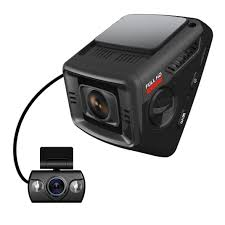 What Is The Best Vehicle Dash Camera For Poor Weather Conditions? 2017 New 24 Inch Car Dvr Camera Full Hd 1080p Dash Cam Video Cams Falconeye Falcon Electronics 1440p Trucker Best With Gps Dashboard Cameras Garmin How To Choose A For Your Automobile Bh Explora The Ultimate Roundup Guide Newegg Insider Dashcam Wikipedia Best Dash Cams Reviews And Buying Advice Pcworld Top 5 Truck Drivers Fleets Blackboxmycar Youtube Fleet Can Save Time Money Jobs External Dvr Loop Recording C900 Hd 1080p Cars Vehicle Touch