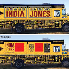 100 India Jones Food Truck 36 Photos 34 Reviews S 1100 Richards