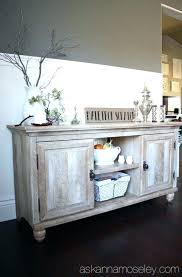 Dining Room Buffet Cabinet Sideboards And Buffets Amazing