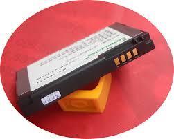 livraison gratuite dé mobile téléphone batterie f s1 fs1 pour