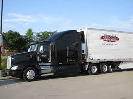 B&R Cattle And Trucking Company - South St Paul, MN Anderson Trucking Services Ats Inc St Cloud Mn Rays Truck Boynes Trucking System United Van Lines Louis Mo Photos Missippi Association Voice Of Bay Boosts Retention Bonus About Us Transport Stviateur Inc Home Business Consulting Consultants Industry Peru American Simulator Mods Part 4 Fleet St Virtual Company Food For Thought Around With Alley Burger