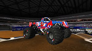 Sim-Monsters Rd4 Monster Energy Ama Supercross At Oakland Falken Tire 100 Truck Jam Youtube Digger S Club Seating Tickets Available Malia Walmart Union City Ca Checking Out Team Hotwheels Returns To Oakndalameda County Coliseum This Lil Trucks Debut The Coles Fair Jgtc Jgtccom 4 Hotwheels Competion 2015 2017 Track Layouts Transworld Motocross Tickets Seatgeek See Exciting Action From Ryan Anderson Grave Freestyle 22313 Youtube
