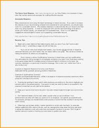 Resume Sample Restaurant Waiter New Cafe Waitress Resume Sample ... Resume Sample Grocery Store New Waitress Canada The Combination Examples Templates Writing Guide Rg Waiter Samples Visualcv Example Bartender Job Description Of An Application Letter For A Banquet Sver Cover Political Internship Skills You Will Never Believe These Grad Katela 12 Pdf 2019 Objective 615971 Restaurant Template For Svers