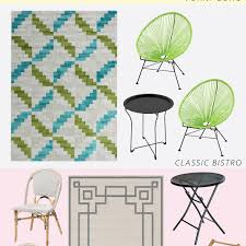 Cheap Thrills: Budget-Friendly & Stylish Patio Furniture ... Lounge Chairs Sold At Marshalls Tj Maxx Recalled For Risk Black Frame 18inch Directors Chair Ding Room Unique Interior Design With Exciting Best Outdoor Folding Chairs Porch And Patio Apartment High Resolution Image Heart Eyes In 2019 Desk Chair Smallspace Fniture From Popsugar Home Table Cheap And Decor Metal Wood Shelves Wingback Goods Beautiful Kids Adirondack