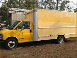 GMC Box Truck Value - The New Internet Cafe - Paulding.com Truck Trader San Diego 2018 Chevrolet Colorado New Car Review Pagefield Wikipedia Gmc Box Truck Value The Internet Cafe Pauldingcom Digncontest Commercial Crew Commcialucktrader Ram 5500 Dump 1920 Specs Trucks For Sale And Used Heavy Duty Marchionne Says Trump Presidency Could Affect Fca Production Plans Past Of The Year Winners Motor Trend Magazine Fresh Classic Mercial Enthusiast Mitsubishi Fuso Fighter 60 Video Review 2015 Springsummer Edition Trailer