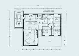 plan de maison gratuit 4 chambres plan de maison gratuit 4 chambres inspirational plan maison jardin