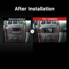2002 2003 2004-2006 Dodge RAM 1500 2500 3500 Pickup Truck Radio ... New Amfm Car Truck Stereo Radio Old 2 Shaft Classic Vintage In Dash The Very Best Cars And Just How Do I Pick One Ordryve 7 Pro Device With Gps Rand Mcnally Store Car Single 12 Ported Subwoofer Bass Speaker Enclosure Custom System Kicker Subs And Alpine Speakers Ford F150 Wiring Harness Diagram Diagrams Schematics Pack 600w High Frequency Boat Tweeters Builtin Jsen Jhd1130 Rbdswb Heavy Duty Semi 50 Similar Items 2010 Toyota Tacoma Price Photos Reviews Features 2000 To 2005 Chevy Am Fm Cd Player W Aux Input Delco