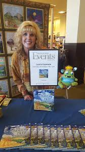 Laurie Copmann (@lauriecopmann) | Twitter Tony Nominee Jill Ohara Performs Selections From Her Cd 63 At Which Stores Are Open Late On Christmas Eve 2017 Bizmojo Idaho January 2015 Skyline Bands To Perform At Disneyland East News Lifes Balance With Shaman M 45 Best Falls Images Pinterest Falls Idaho Bruce Thompson Holds Successful Book Signing Event In Id Online Bookstore Books Nook Ebooks Music Movies Toys Flash Porgy Bess Cast Signs Albums Barnes Noble Nwc Magazine Back Issues Book City Closed Bookstores 2299 E 17th St Money Land Cover Second The Mystery Series