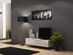 lowboard hängend fürs dein tv hängende lowboards hier