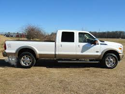 2011 Ford F250 Diesel V8 4WD KING RANCH Used Trucks For Sale By With ... Diessellerz Home Ford Diesel F250 Superduty Blackops Trucks My Favorite Cars Powerstroke Specialist Automotive Repair Mobile Auto 2014 Ford F250 Lariat Crew Cab 67l Diesel Lifted For Sale Afe Vehicle Parts Brakelogic Exhaust Brake Controller Lift Your Expectations Find The Ideal Suspension Manufacturer New Ford Tough Mud Ready And Doing Right 6 Lifted Truck 2013 Wallpaper Wallpapersafari In Vineland Nj Trucks Mpg