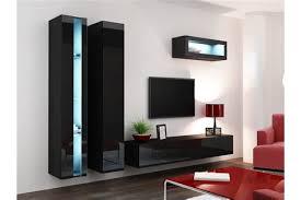 meuble mural chambre exceptional meuble mural salle a manger 4 meuble tv design
