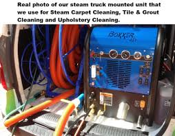 Why Choose Us?   Clean Fantastic The Xt Prochem Pformer 405 For Sale Google 623 414 2745 Carpet Cleaning Powerful Steam Cleaning Truckmounted Machines Pac West Blue Line Thermal Wave Nissan 49 Hp Truckmount Youtube Truckmount Machine And Transit Van Sold Carpet Business For Sale Annapolis Md Area Truckmount El Diablo Truck Mount Cleaner Century 400 Truck Mount Blueline Champ Mounted Item Ay9753 Bruin Ii 4142745