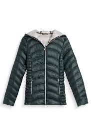 this just in puffer coats u0026 vests stitch fix style
