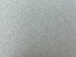 Armstrong Ceiling Tiles Distributors Uk by Armstrong Ceiling Tiles Faq