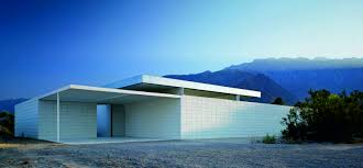 100 Desert House Design DESERT HOUSE BY JIM JENNINGS ARCHITECTURE Aasarchitecture