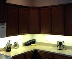 led cabinet lighting installation mobcart co