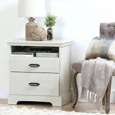 South Shore Step One Dresser Grey Oak by Excellent South Shore Nightstand White Photos Step One 1 Drawer