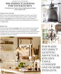 Accessories: Enchanting Home Lighting Decoration Using Decorative ... Pottery Barn Ding Room Igfusaorg Lucky Old Sun Ranch Lantern And Rope Chandelier Bathroom Lighting Bath Light 30 Girly Barn Bathroom Lighting Vanity With Awesome Design Home Amazing Ideas With Delightful Design Pottery Fixtures In Gooseneck Room Furnishing Centerpieces Fniture Vintage Candle Within 6 Potterybarn Reno 101 How To Choose In The Couples Dressing A Customized Fixture From