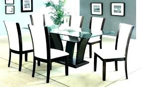Charming Elegant Dining Chair Fine Room Sets For Sale