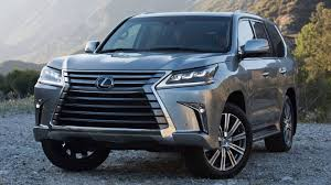 2017 Lexus LX570 Review: The Rolling Throwback-Thursday Of The SUV ... Roman Chariot Auto Sales Used Cars Best Quality New Lexus And Car Dealer Serving Pladelphia Of Wilmington For Sale Dealers Chicago 2015 Rx270 For Sale In Malaysia Rm248000 Mymotor 2016 Rx 450h Overview Cargurus 2006 Is 250 Scarborough Ontario Carpagesca Wikiwand 2017 Review Ratings Specs Prices Photos The 2018 Gx Luxury Suv Lexuscom North Park At Dominion San Antonio Dealership