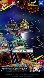 Gate Guardian Deck 2006 by Duel Links Tips Tricks U0026 Guides Yugioh World