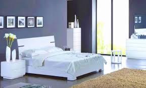 rideau chambre parents best idee deco chambre gris et jaune s matkinfo matkin idée rideau