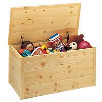 woodworking plans toy barn discover woodworking projects