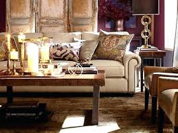 Log Cabin Living Room Furniture Rustic Style