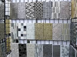Cisco Flooring Supplies Pompano Beach Fl by Tiles Of Pompano Pompano Beach Florida Wood Flooring