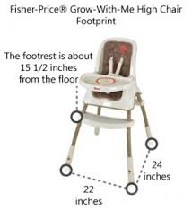 Oxo Seedling High Chair Cover by Discover Best Baby High Chairs Reviews Ratings 2017