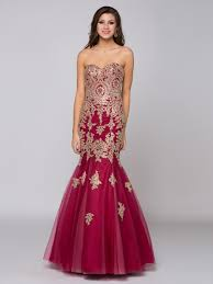 glow by colors dress g708 glow by color dress prom dresses