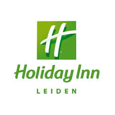 Front Desk Clerk Salary At Marriott by Holiday Inn Jobs Employment Indeed Com