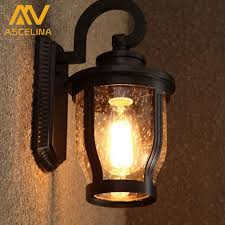 lighting deco wall sconces chandeliers for dining room outdoor