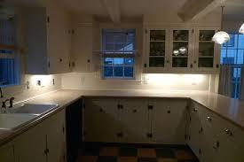 best led cabinet lighting cabinet lighting best led