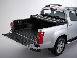 Folding Soft Tonneau Cover - Extended Cab - White Horse Motors Cab Cover Southern Truck Outfitters Pickup Tarps Covers Unique Toyota Hilux Sept2015 2017 Dual Amazoncom Undcover Fx11018 Flex Hard Folding Bed 3 Layer All Weather Truck Cover Fits Ford F250 Crew Cab Nissan Navara D21 22 23 Single Hook Fitting Tonneau Alinium Silver Black Mercedes Xclass Double Toyota 891997 4x4 Accsories Avs Aeroshade Rear Side Window Louvered Blackpaintable Undcover Classic Safety Rack Safety Rack Guard