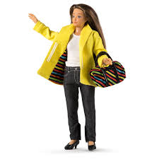 YaptheS Small Accessories Barbie Doll Fun Toy Kids
