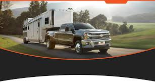 Knights Truck Center Orlando Fl - Best Truck 2018 Us 281 Truck Trailer Services 851 E Expressway 83 San Juan Tx Dallas Dominates List Of Rush Tech Rodeo Finalists Medium Trucking Jobs Best 2018 Center Companies 5701 Arbor Rd Lincoln Ne 68517 Ypcom Location Map Devoted To Cars That Haul A Bit French Charm The New York Times Paper Truckdomeus Fort Worth Ta Service 6901 Lake Park Beville Ga 31636 Talking Shop How Overcome The Truck Tech Shortage Fleet Owner 2017 Annual Report 3 Hurt In Orlando Fire Accident