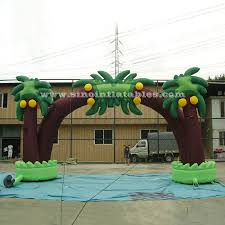 Halloween Inflatable Archway by Advertising Inflatable Arch For Sale Advertising Inflatable Arch