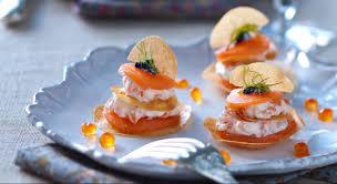 noël 5 recettes de desserts spectaculaires prima