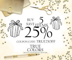 DISCOUNT COUPON: Buy 5 Items And Save 25% Discount Code, Coupon Code Help Tops Online Home Page Mass Coupon Submitter Affplaybook Review Discount Code September2019 Vidrepurposer 5 Off Promo Deal Reability Study Which Is The Best Site Get Honey Microsoft Store How To Distribute Ecommerce Coupons With Capture Bars Petbox January 2019 Subscription 50 Bluehost 63 Off My Special Secret Tip Lyft Your First Ride Free Jeremy8096 Tutorial Create A Codes Promotion 100 Airbnb Coupon Code Use Tips September