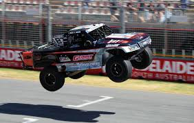 Toyo Tires Australia - Stadium Super Trucks Wows Crowds Despite Scrapes Super Trucks Arbodiescom The End Of This Stadium Race Is Excellent Great Manjims Racing News Magazine European Motsports Zil Caterpillartrd Supertruck Camies De Competio Daf 85 Truck Photos Photogallery With 6 Pics Carsbasecom Alaide 500 Schedule Dirtcomp Speed Energy Series St Louis Missouri 5 Minutes With Barry Butwell Australian Super To Start 2018 World Championship At Lake Outdated Gavril Tseries Addon Beamng Super Stadium Trucks For Sale Google Search Tough Pinterest