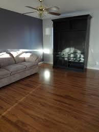 Swiffer Steam Mop On Hardwood Floors by Tips U0026 Ideas Rapid Loc Flooring Menards Hardwood Flooring