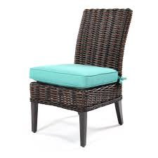 Portofino Patio Furniture Replacement Cushions by Wicker Patio Furniture Laurent Collection Ebel