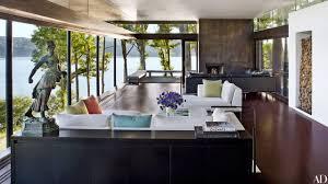 100 Modernhouse Tour A Modern House With Hudson River Views Near Rhinebeck New York