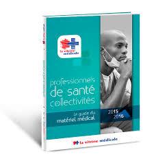 catalogue matériel médical archives la vitrine medicale