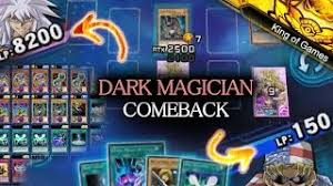 hmongbuy net 00 the best ranked king of games yu gi oh duel